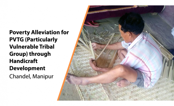 https://www.indiadonates.org/uploads/campaigns/help-revive-dying-art-of-the-forgotten-tribe-of-manipur-and-secure-their-livelihood-20210820-150812.png